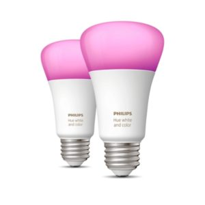 Philips Hue Led Bulb