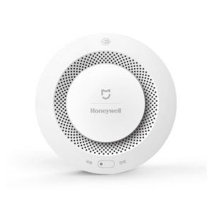 Xiaomi Honeywell Zigbee Smart Fire Alarm
