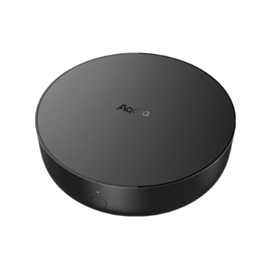Xiaomi Aqara Smart Hub Controller featured